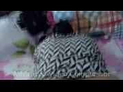 telugu aunty sex video-10@hyderabad