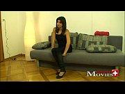 Frauen vor der webcam pornos geil