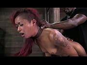 Rencontre femme de madagascar möhlin