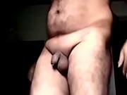 Fußfetisch bei frauen sex weil am rhein