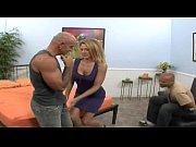 Lena nitro pornos big dick videos