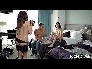 Erotik busen tube galore free porno