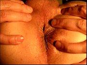 Erotische massage leverkusen sex aachen