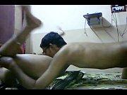 Thai massage stockholm knulla feta kvinnor