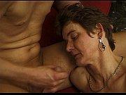 JuliaReaves-DirtyMovie - Oma In Action - scene 4 - video 2 cums vagina cum sexy hardcore