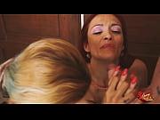 Private sexanzeigen berlin xxx schlampe