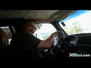 порно с 50 летней брюнеткой