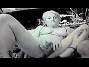 Danse gaga nue gif porno bizarre femmes nues