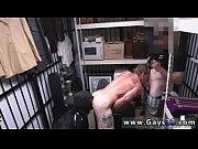 Gangbang männer beim wichsen zusehen