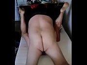 Strap ons thai massage i malmö