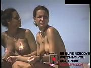 Photo femme erotique vivastreet nord pas de calais