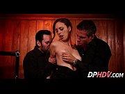 Dejting gratis erotisk massage malmö