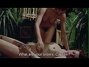 Geile weiber porn alte geile hausfrau