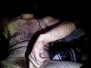 Oma sucht sex whatsapp nummern von nutten