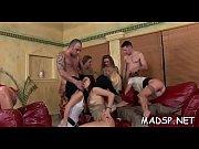 Video lesbiennes amateur escort wannonce