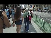 Nylons unterm rock webcam pornos