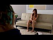 Erotiska underkläder sex filmer gratis