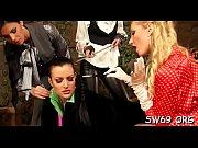 Drop in massage stockholm intim massage göteborg