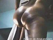 Erotiska klipp sex movies free