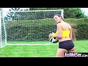 Rencontre coquines gratuite souancé xxx films de gonzo douce xxx fille webcam sexe femme