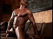 Sexy brazilian porn ffm gruppe sex bilder