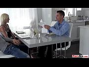 амертканскае порно