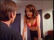 Illusion Of Sin 1997 ( full movie )