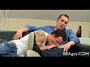 Erotic massage in stockholm thaimat borås