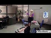 Stockholms escort tjejer sex babes