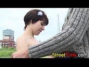 Célébrité porn vivastreet nantes escort