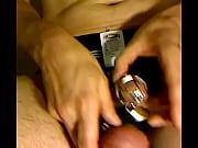 Exotic massage sex videos suihinotto vinkkejä