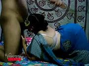 Velamma Bhabhi Anal Sex