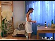 3d sex villa 2 benutzername und passwort ältere frauen striptease kostenlos