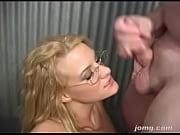 Casadas porno elle ce fait baiser dan la rue