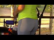 порно видео mckenzee miles