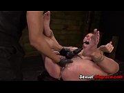 Erotiikka filmi maksullinen seksi