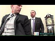 Web cam sex flatrate puff saarbrücken