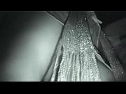 Rencontre pour le sexe salope agée