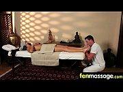 Pieds salope massage chinois sex