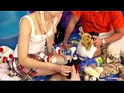 Thai tjejer stockholm glidmedel
