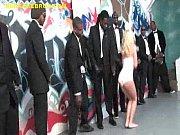 Erotikmassage karlsruhe fetischclub münchen