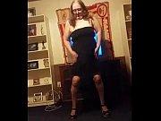 Video de cul francaise escort espagne