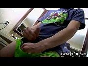 Videos massage erotique vidéo massage coquin