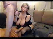 thumb German Blond Mi lf In Stockings   8min     8min