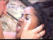 Wildlife - Watch Me Eat My Creampie 03 - scene 4 - video 2