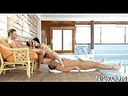 Porno med ældre mænd thai massage vesterbro odense