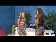 Porno sex video escort bourgoin