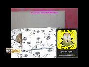 moms sex show Snapchat- SusanPorn94946 Thumbnail