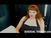 Teen gay sex escort girl somme