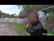 Femme mure porno escort girl arras